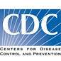 CDC-400.png