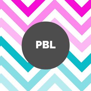 Desarrolla tu PBL en Composta