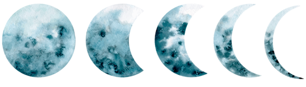 moons_edited.png