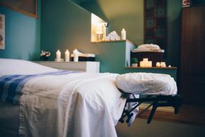 5 cosas que debes de saber sobre la carrera de Terapeuta de masaje