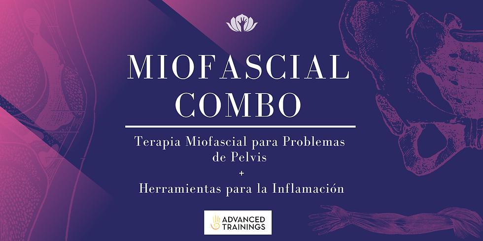 Miofascial Combo