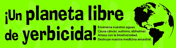 calcomanía_yerbicidaNEW-01.png