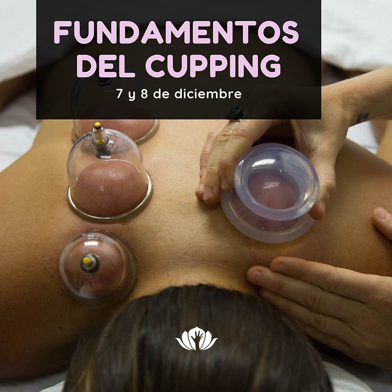 FUNDAMENTOS DEL CUPPING