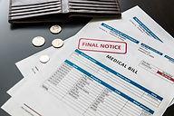 paying_medical_bills.jpeg