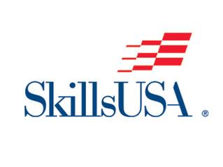 SkillsUSA Information