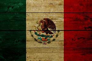 Hispanic Heritage Month 2018
