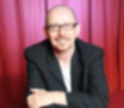 Ben Rose - Guitar Teacher in Aberdeen
