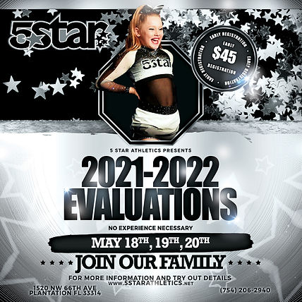 5Star-Tryouts21-22.jpeg