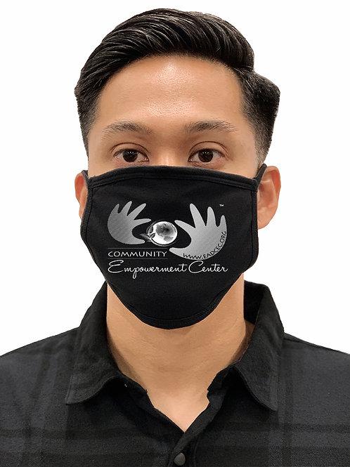 EADCEC Mask