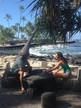 Makahiki: The Hawaiian New Year