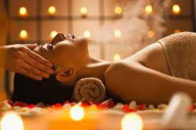Artavi Signature Massage