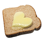 Bread-and-Butter-removebg-preview.png