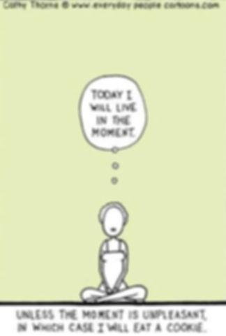 PowerPoint HumorPoint Cartoon