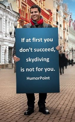 Funny Graphic Finder HumorPoint