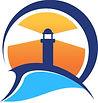 Final Logo Artwork.JPG