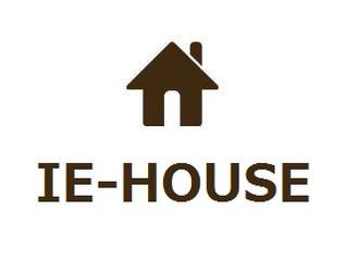 IE-HOUSE(いぃはうす)のご紹介