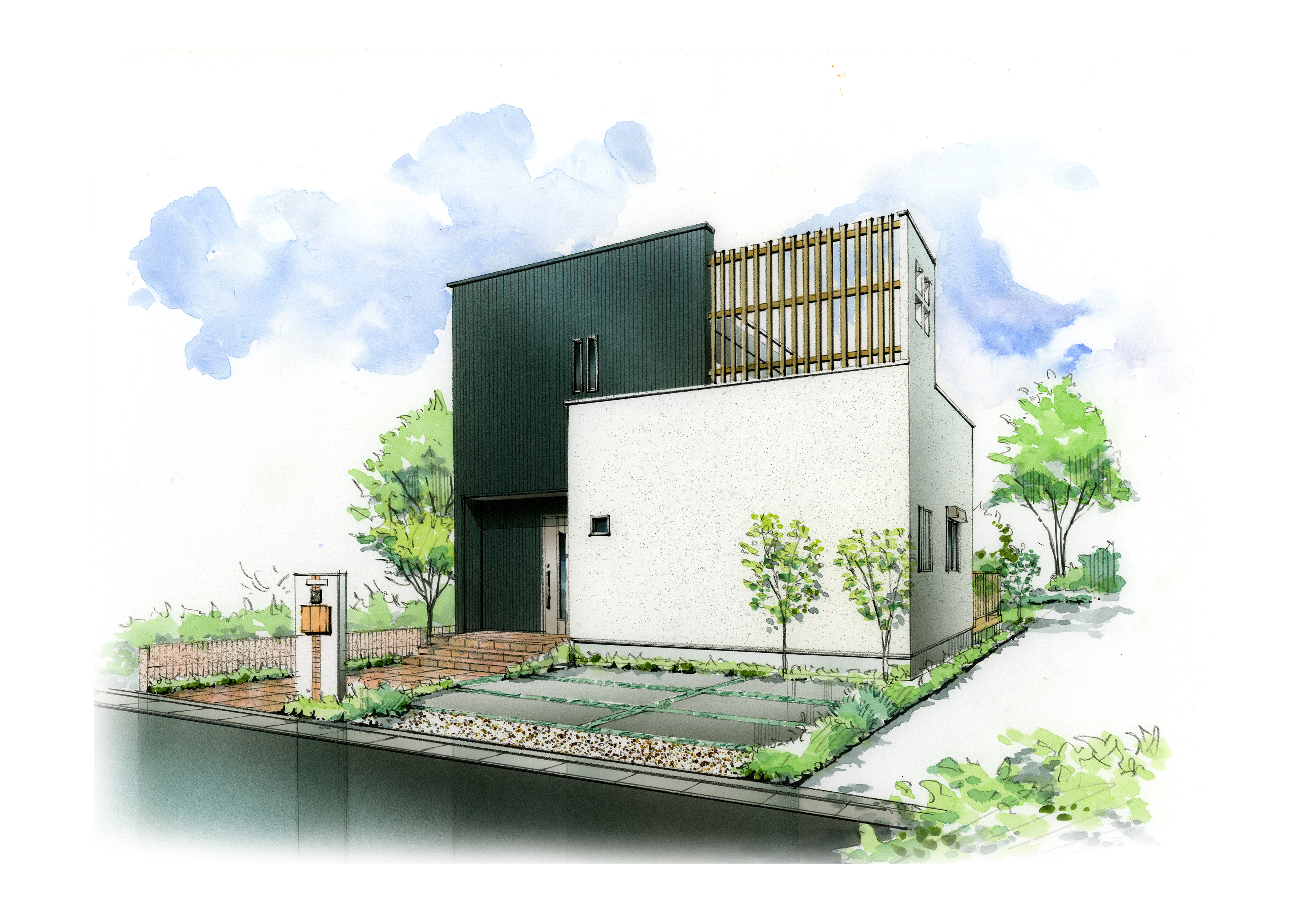 ie-house01