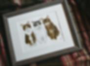 Sarah-Paints-Pets-Portrait-of-Louis-Oliv