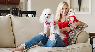 About-Proud-Dog-Mom-1.jpg