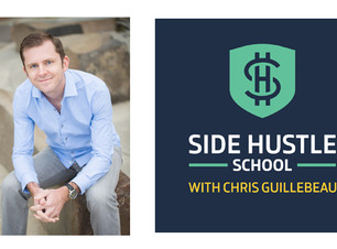 side-hustle-school-inline-new.jpg