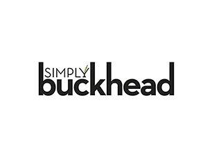 simply_buckhead.jpg