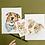 Thumbnail: Regular Portrait Gift Certificate