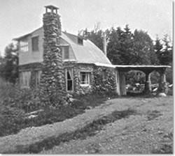HP Blue Cottage 1942.jpg