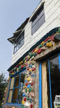 Blue Cottage\IMG_20200724_163052.jpg