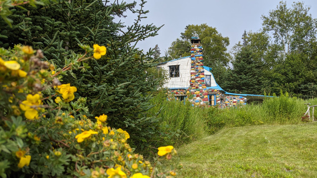 Blue Cottage\IMG_20200724_163755.jpg