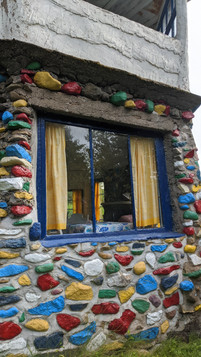Blue Cottage\IMG_20200724_162833.jpg