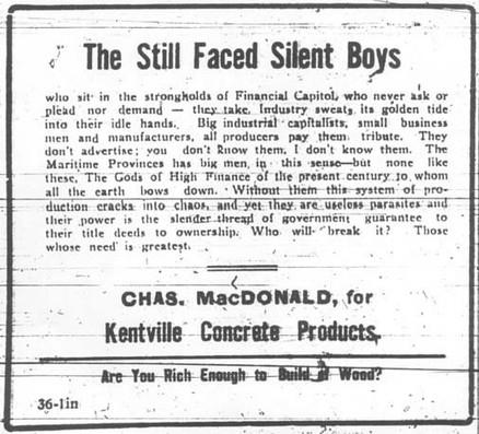 Still Faced Silent Boys