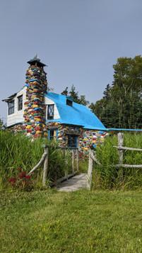 Blue Cottage\IMG_20200724_162156.jpg
