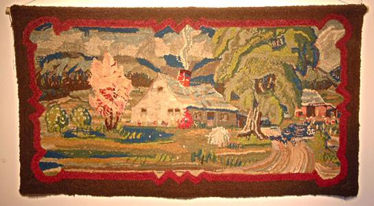 Hooked.rug.homestead.jpg