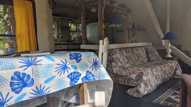 Blue Cottage\IMG_20200724_162912.jpg