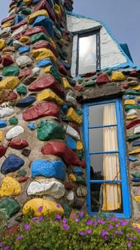 Blue Cottage\IMG_20200724_163123.jpg