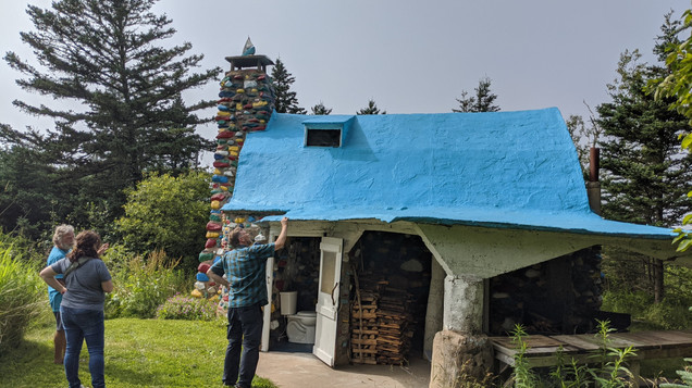 Blue Cottage\IMG_20200724_162238.jpg