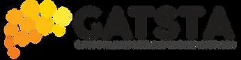GATSTA_Logo_Full Colour_RGB-01.png