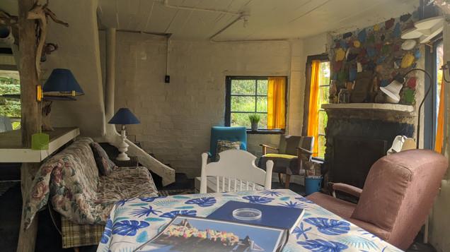 Blue Cottage\IMG_20200724_162841.jpg