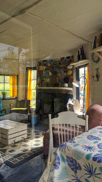 Blue Cottage\IMG_20200724_162817.jpg