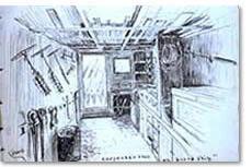 Charlie's workshop