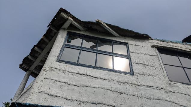 Blue Cottage\IMG_20200724_162930.jpg