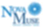 novamuse_logo.png