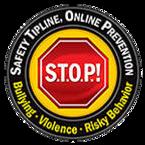STOP!-Logo.png