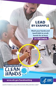 HandWashing---Lead-by-Example.png
