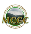 Mtn Comp.PNG