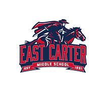 East Carter MS Logo 2020.jpg