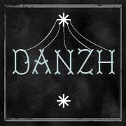 DANZH