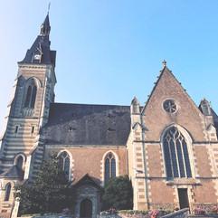 Saint-Aubin-de-Luigné 2.jpg