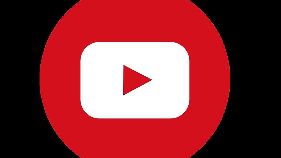YouTube Monetized Channels