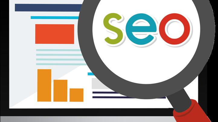 Website SEO Package  - Rank #1 On Google